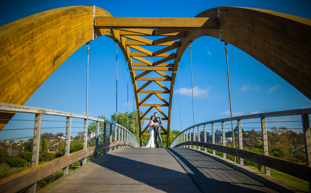 Wedding_Sevilla_Photography_San_Diego67.jpg