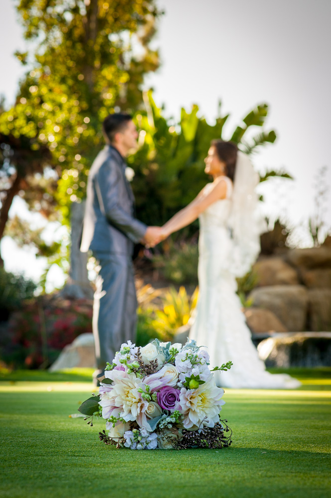 Wedding_Sevilla_Photography_San_Diego71.jpg