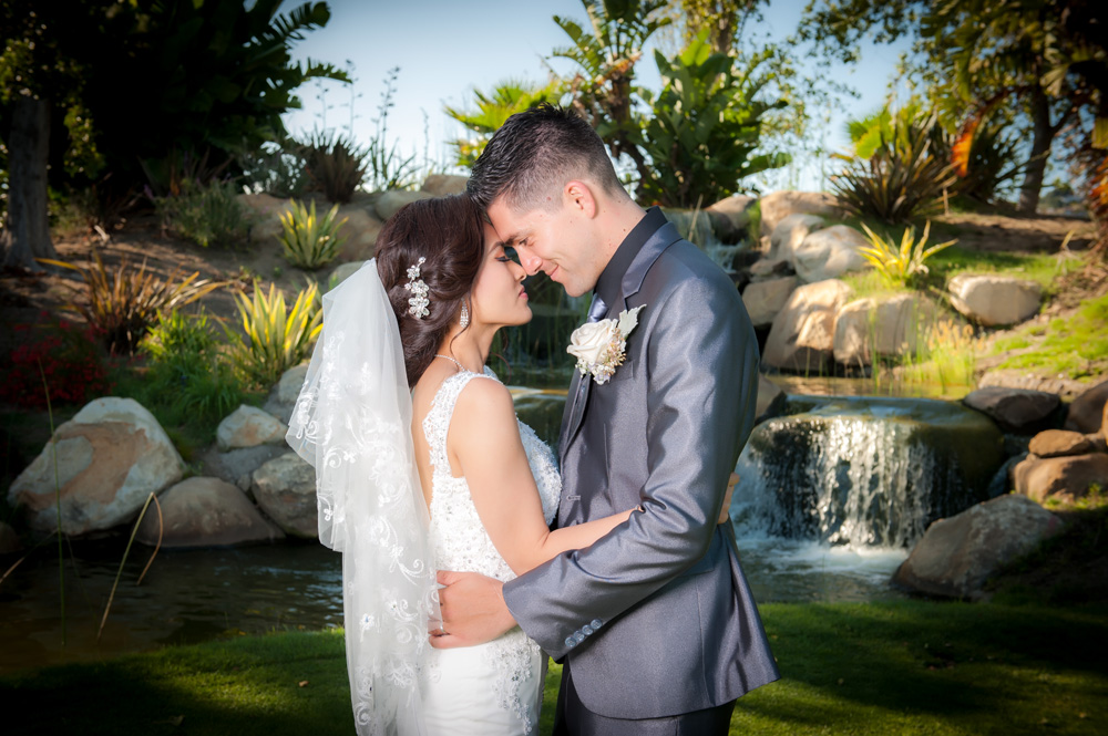 Wedding_Sevilla_Photography_San_Diego70.jpg
