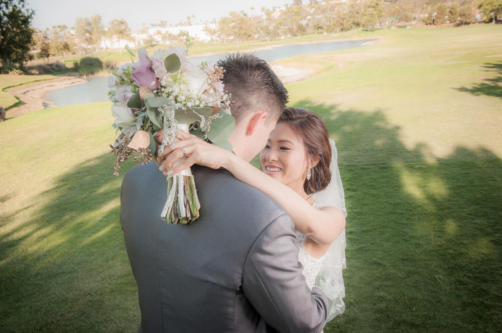 Wedding_Sevilla_Photography_San_Diego73.jpg