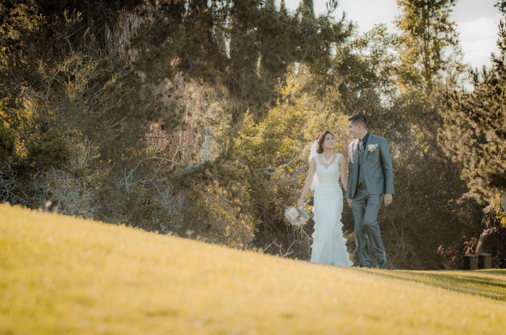 Wedding_Sevilla_Photography_San_Diego72.jpg