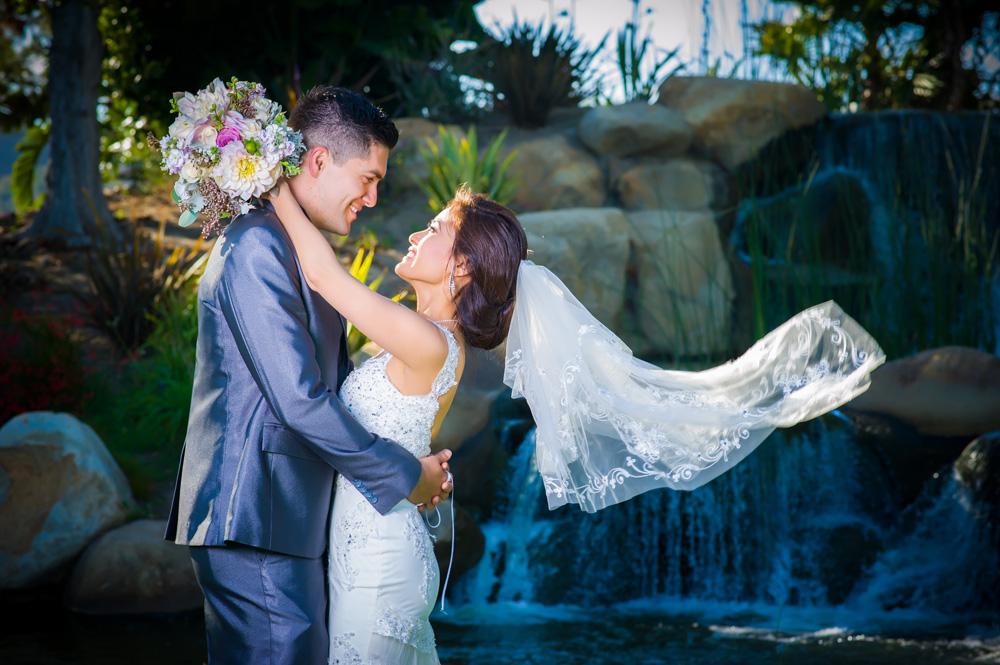 Wedding_Sevilla_Photography_San_Diego74.jpg