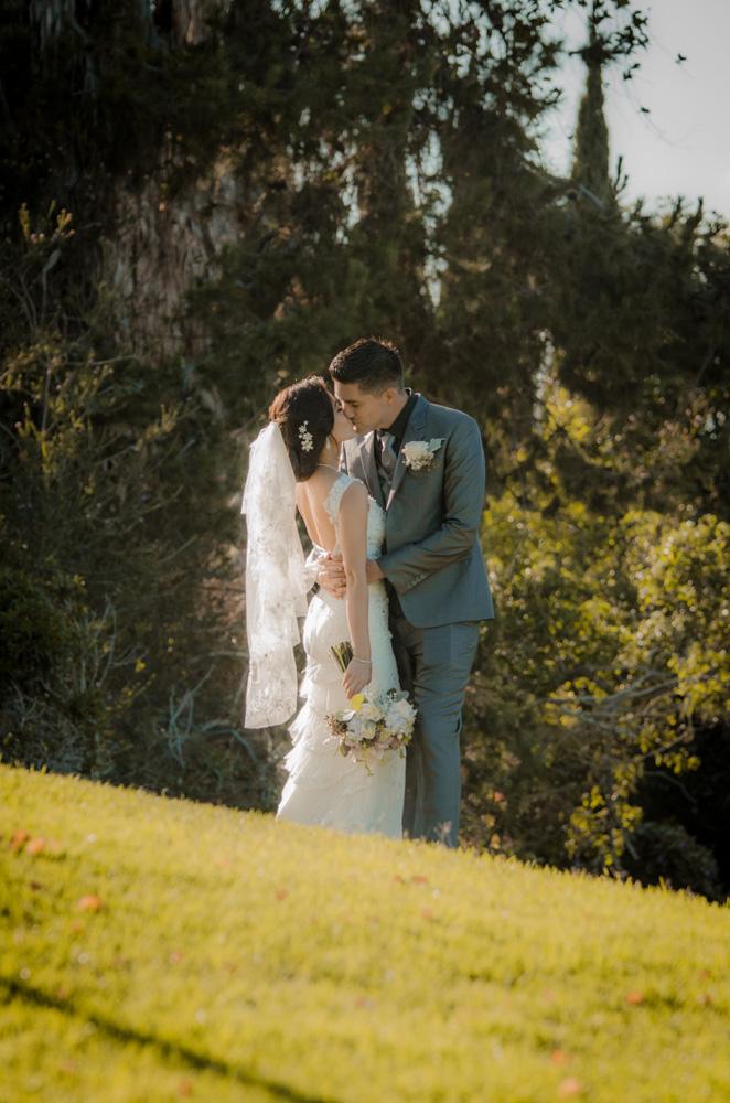 Wedding_Sevilla_Photography_San_Diego75.jpg