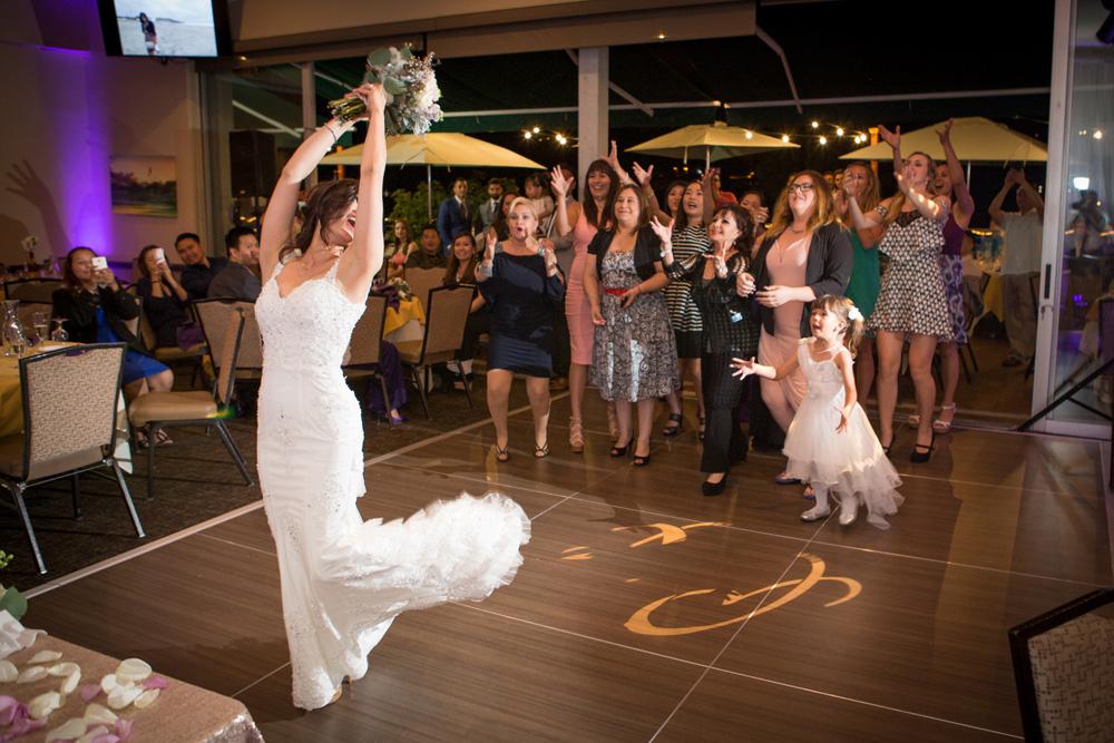Wedding_Sevilla_Photography_San_Diego77.jpg