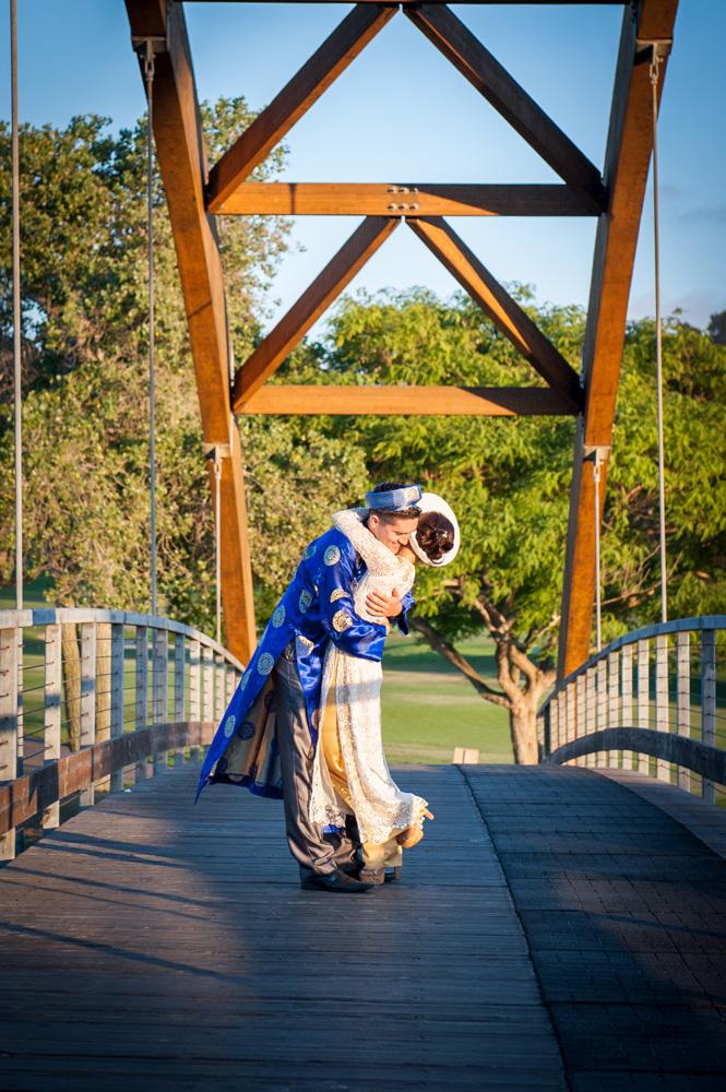 Wedding_Sevilla_Photography_San_Diego76.jpg