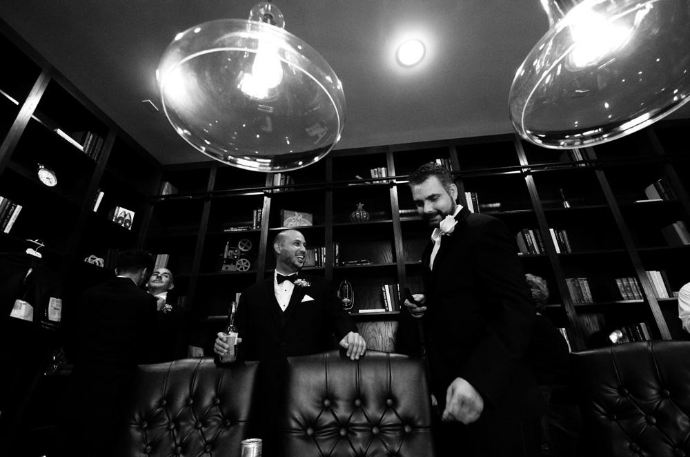 Wedding_Sevilla_Photography_San_Diego79.jpg