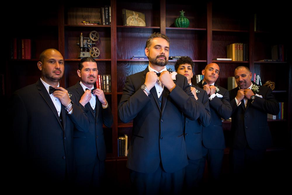 Wedding_Sevilla_Photography_San_Diego80.jpg
