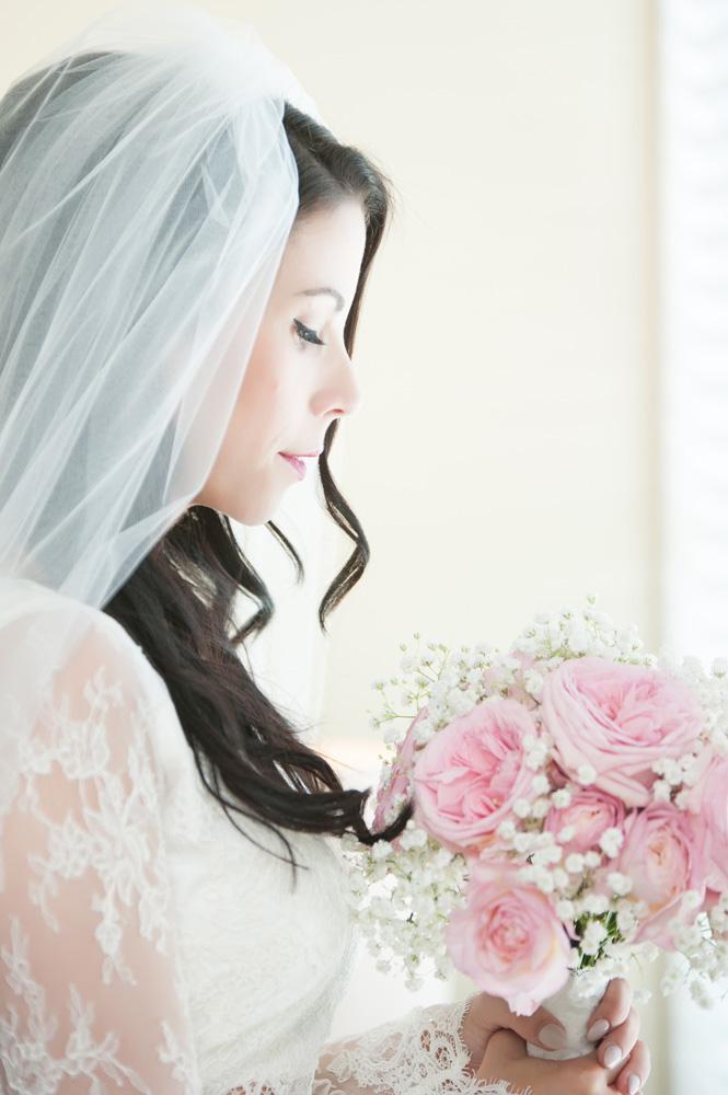 Wedding_Sevilla_Photography_San_Diego83.jpg