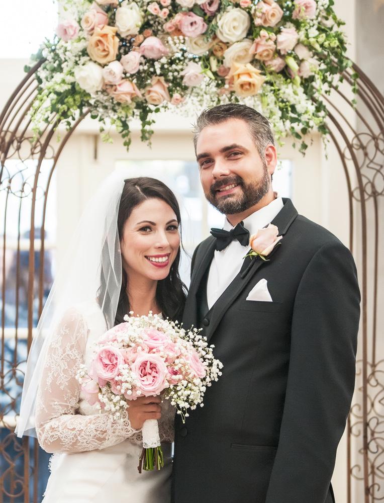 Wedding_Sevilla_Photography_San_Diego84.jpg