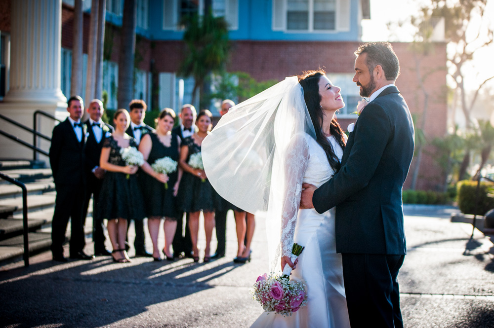 Wedding_Sevilla_Photography_San_Diego85.jpg