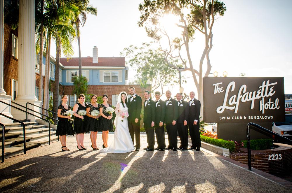 Wedding_Sevilla_Photography_San_Diego87.jpg
