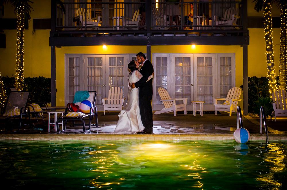 Wedding_Sevilla_Photography_San_Diego89.jpg
