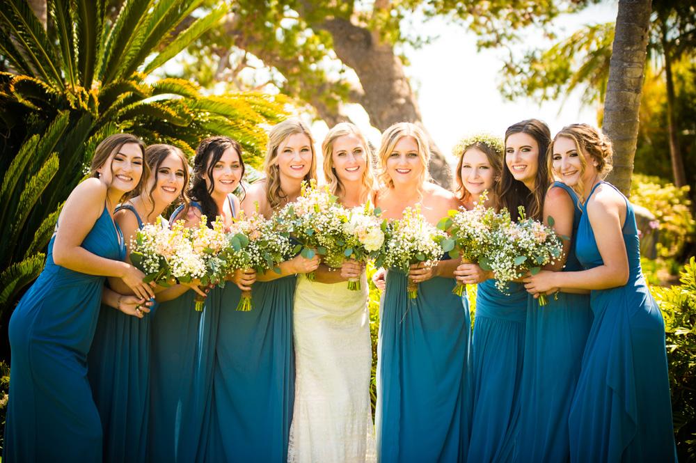 Wedding_Sevilla_Photography_San_Diego92.jpg