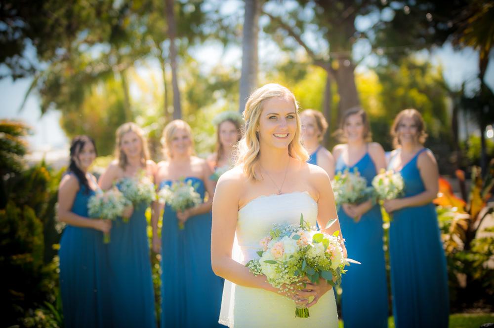 Wedding_Sevilla_Photography_San_Diego93.jpg
