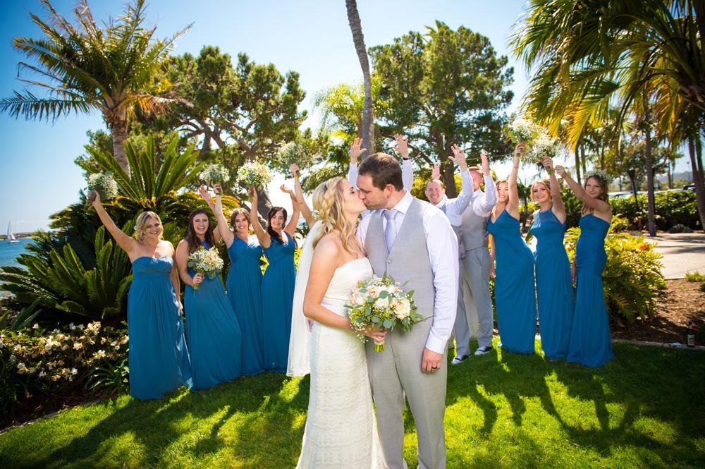 Wedding_Sevilla_Photography_San_Diego94.jpg