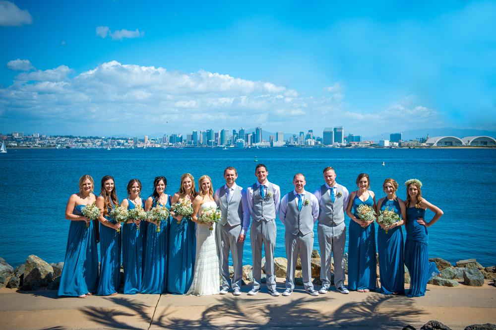 Wedding_Sevilla_Photography_San_Diego95.jpg