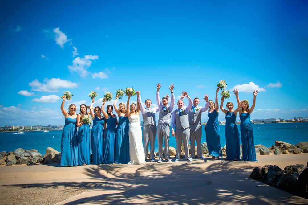 Wedding_Sevilla_Photography_San_Diego96.jpg