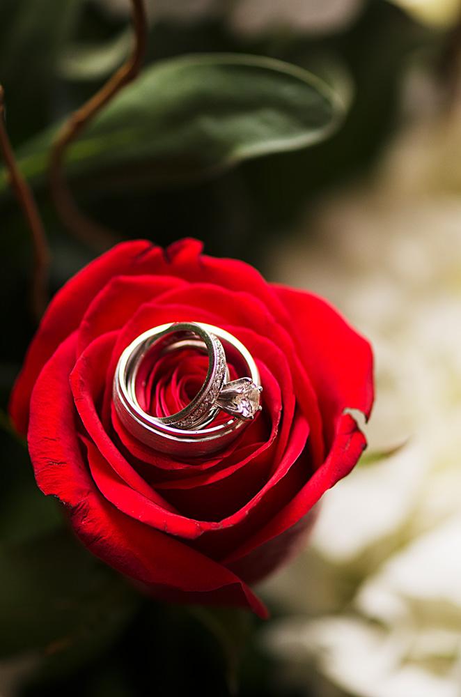 Wedding_Sevilla_Photography_San_Diego100.jpg