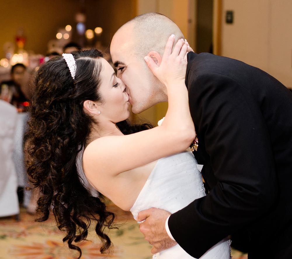 Wedding_Sevilla_Photography_San_Diego101.jpg