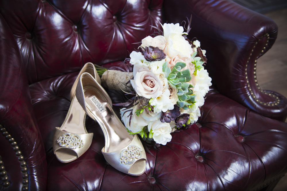 Wedding_Sevilla_Photography_San_Diego102.jpg