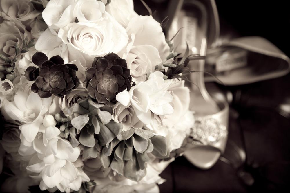 Wedding_Sevilla_Photography_San_Diego103.jpg
