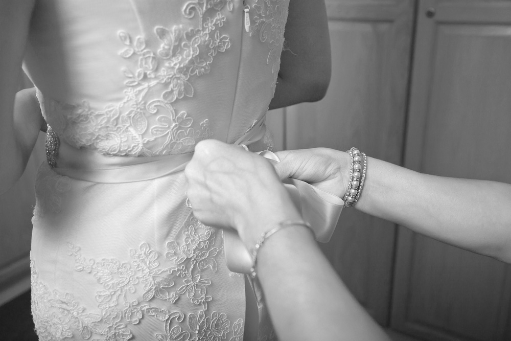 Wedding_Sevilla_Photography_San_Diego104.jpg
