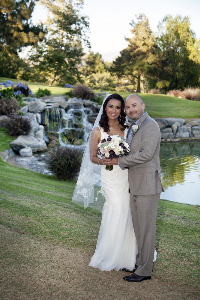 Wedding_Sevilla_Photography_San_Diego105.jpg