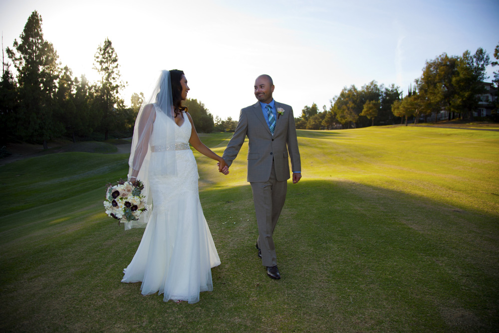 Wedding_Sevilla_Photography_San_Diego106.jpg