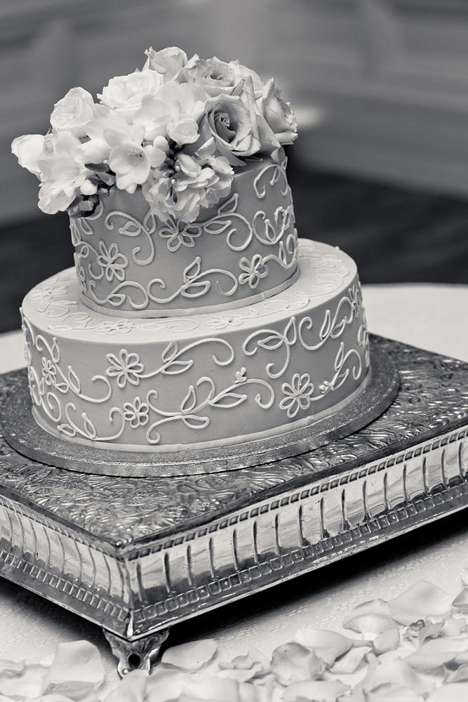Wedding_Sevilla_Photography_San_Diego108.jpg