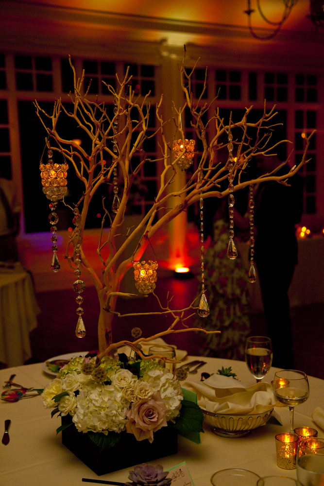 Wedding_Sevilla_Photography_San_Diego109.jpg