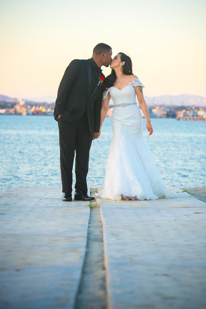 Wedding_Sevilla_Photography_San_Diego112.jpg
