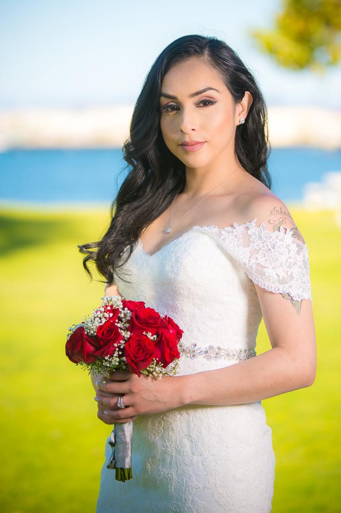 Wedding_Sevilla_Photography_San_Diego111.jpg