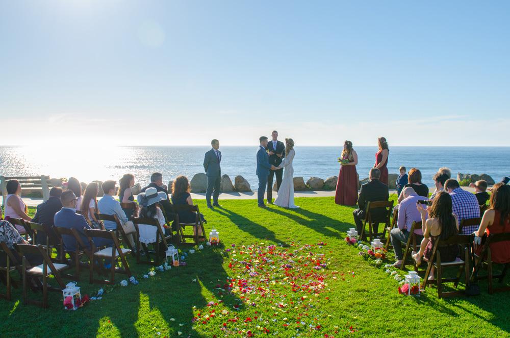 Wedding_Sevilla_Photography_San_Diego115.jpg