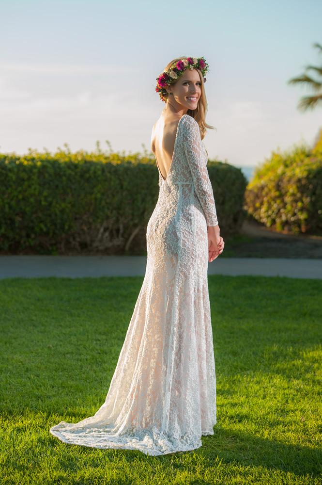 Wedding_Sevilla_Photography_San_Diego116.jpg
