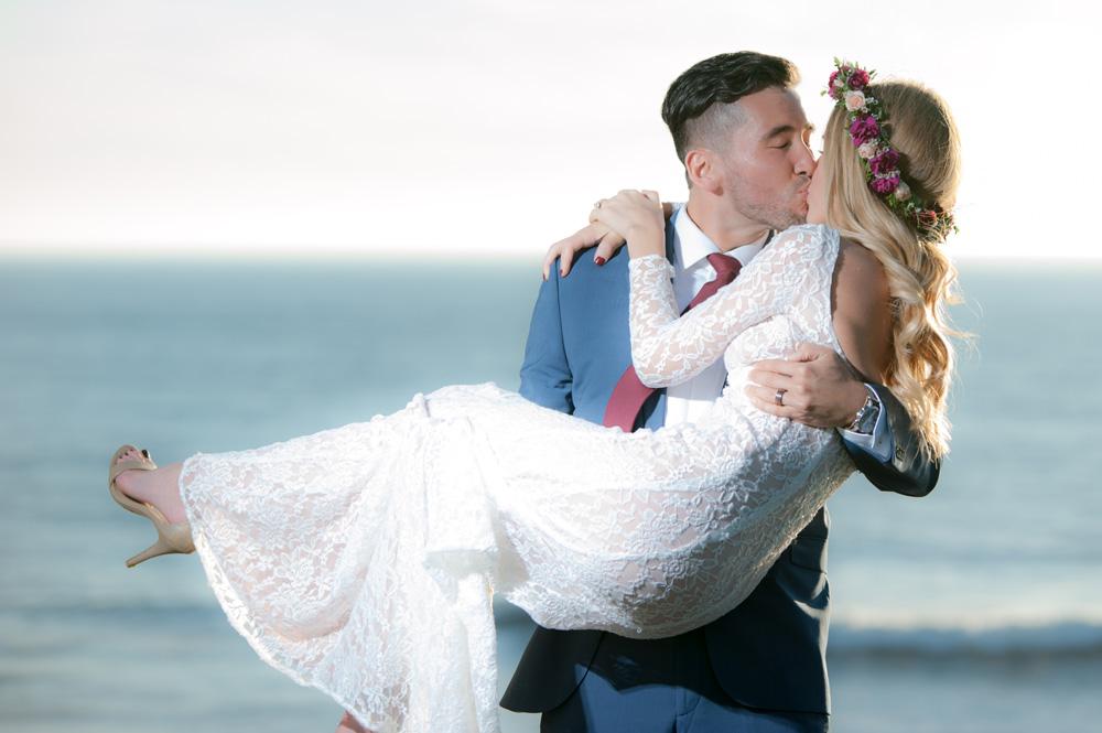 Wedding_Sevilla_Photography_San_Diego120.jpg