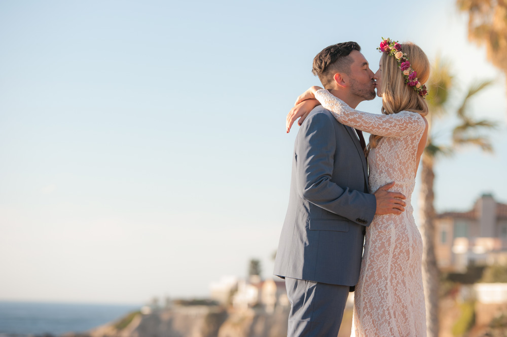 Wedding_Sevilla_Photography_San_Diego122.jpg