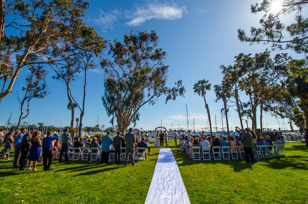 Wedding_Sevilla_Photography_San_Diego123.jpg