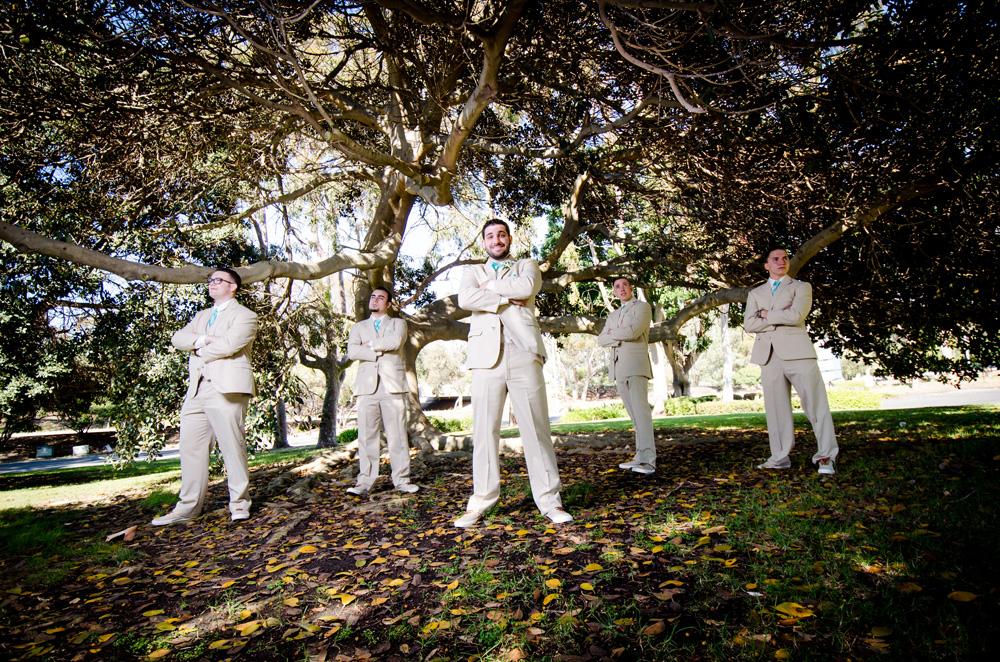 Wedding_Sevilla_Photography_San_Diego125.jpg