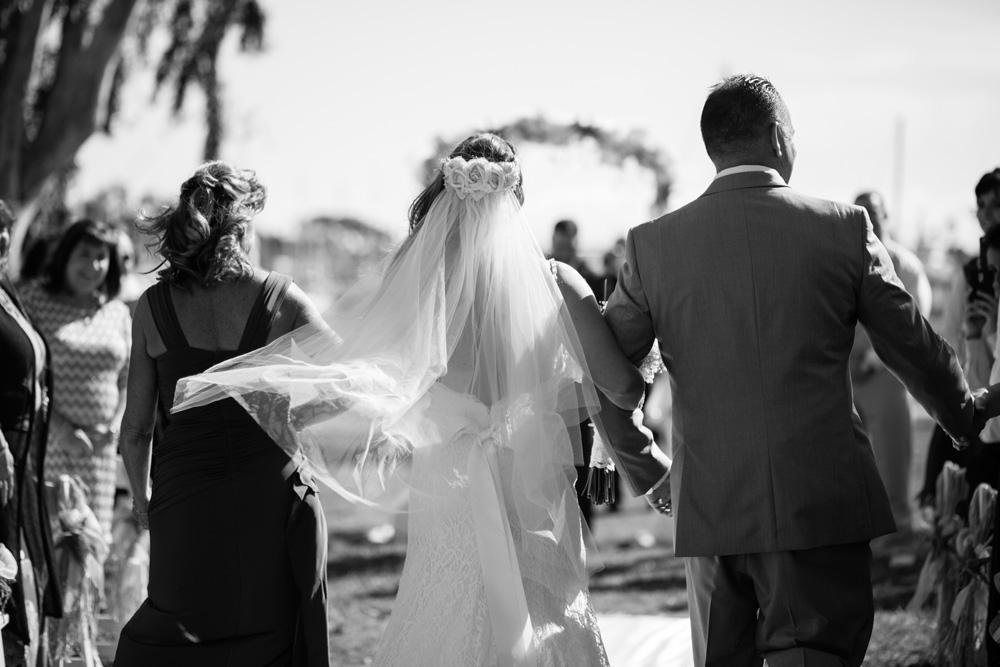 Wedding_Sevilla_Photography_San_Diego129.jpg