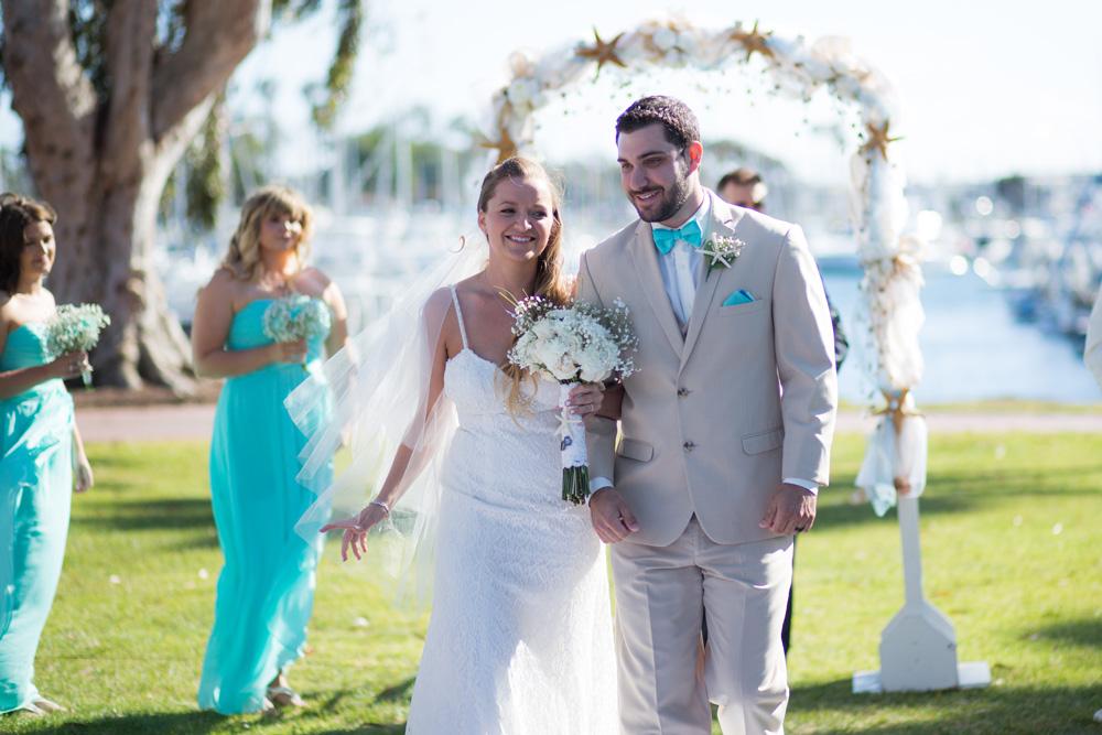 Wedding_Sevilla_Photography_San_Diego130.jpg