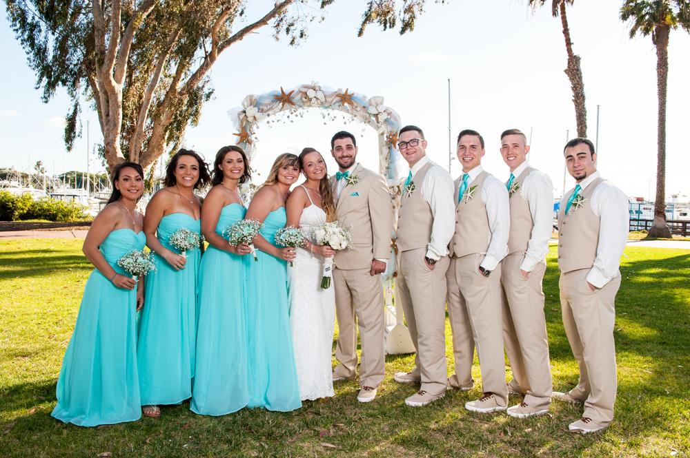 Wedding_Sevilla_Photography_San_Diego132.jpg