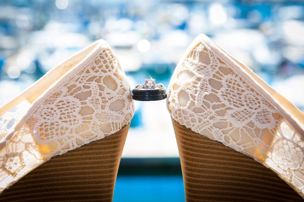 Wedding_Sevilla_Photography_San_Diego135.jpg