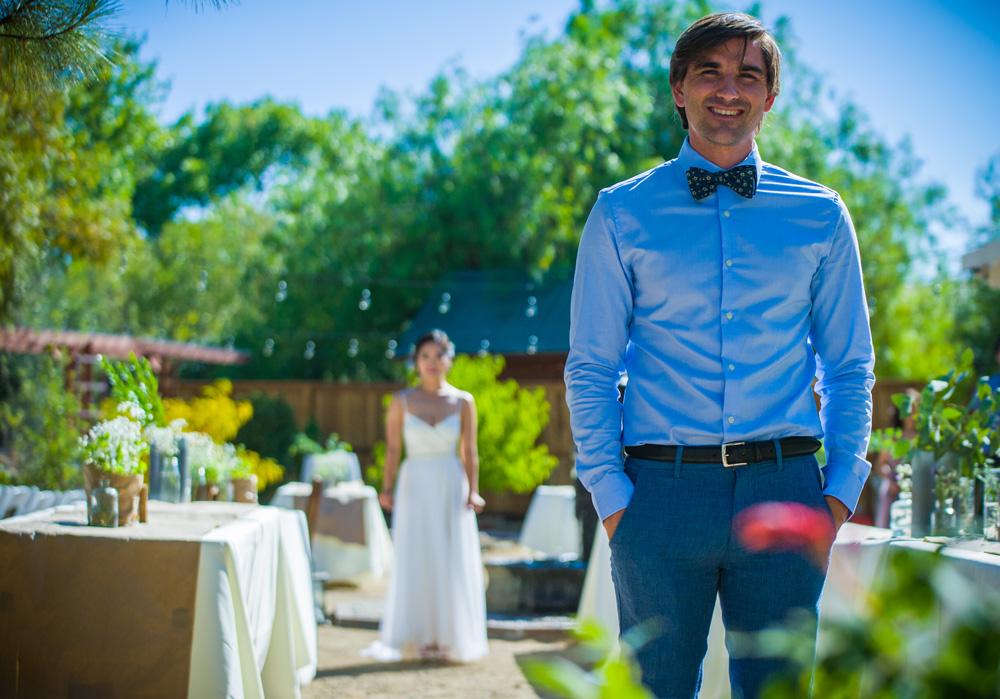 Wedding_Sevilla_Photography_San_Diego137.jpg