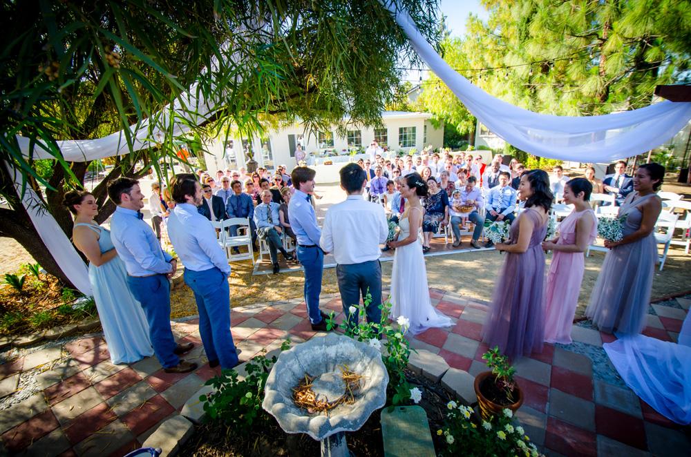 Wedding_Sevilla_Photography_San_Diego138.jpg