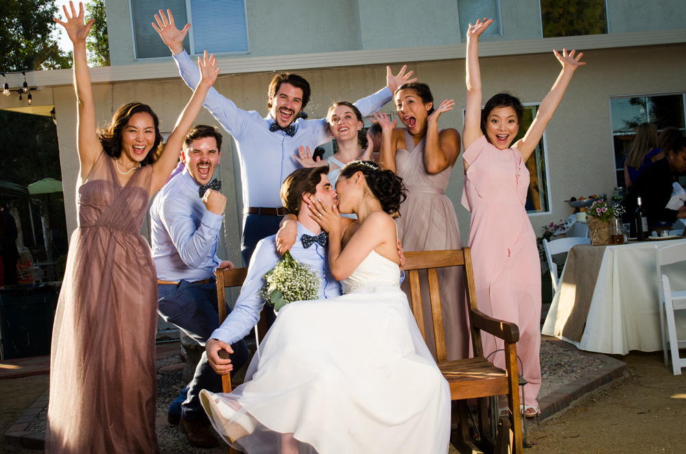 Wedding_Sevilla_Photography_San_Diego139.jpg