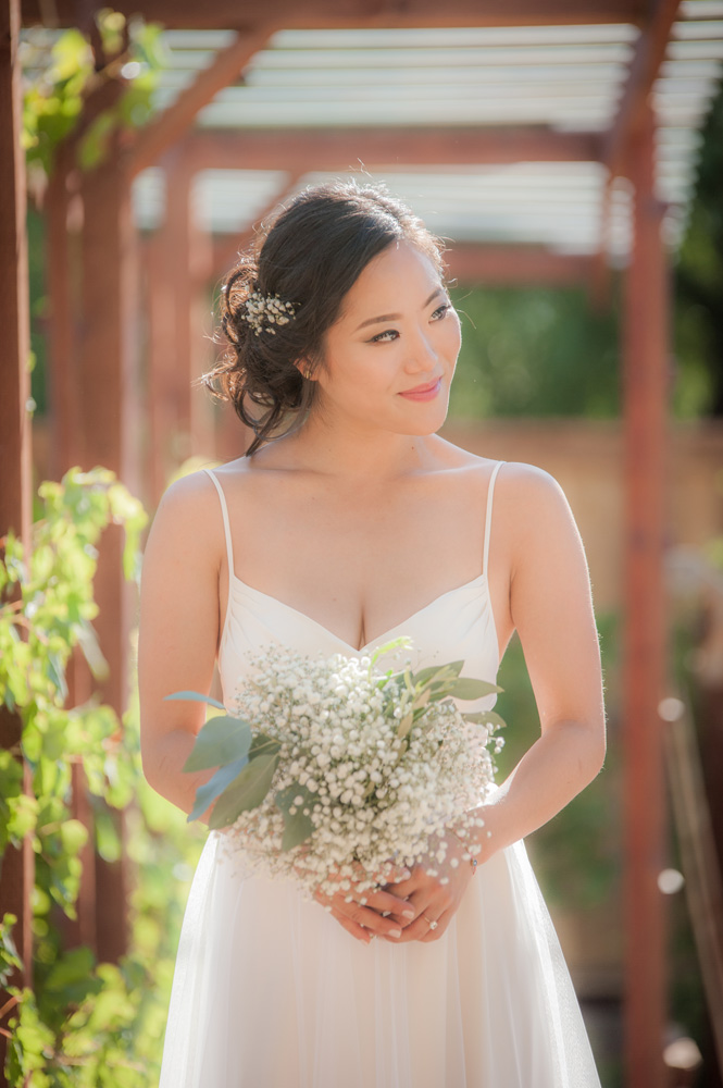 Wedding_Sevilla_Photography_San_Diego141.jpg