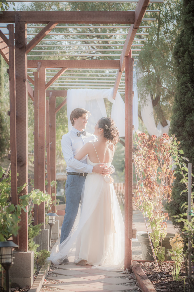 Wedding_Sevilla_Photography_San_Diego142.jpg