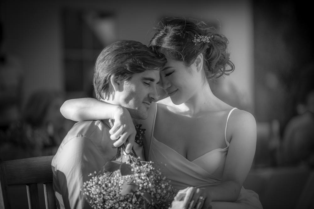 Wedding_Sevilla_Photography_San_Diego143.jpg