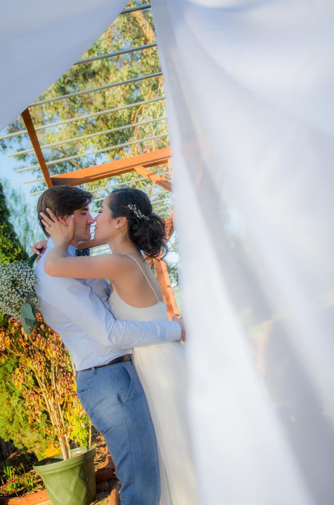 Wedding_Sevilla_Photography_San_Diego144.jpg