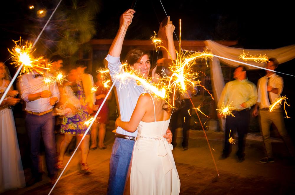Wedding_Sevilla_Photography_San_Diego145.jpg
